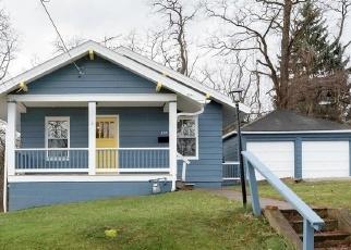 Casa en Remate en East Pittsburgh 15112 POWELL ST - Identificador: 3672014892