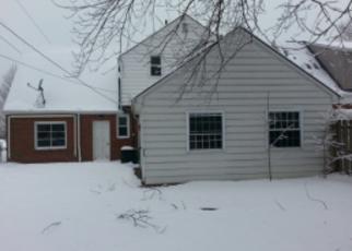 Casa en Remate en Willowick 44095 CRESTHAVEN DR - Identificador: 3672431390