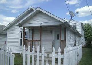 Casa en Remate en Marion 43302 NYE ST - Identificador: 3672803222