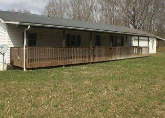 Casa en Remate en New Marshfield 45766 MINERAL RD - Identificador: 3672822954