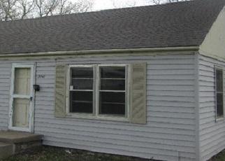 Casa en Remate en Independence 64052 S STERLING AVE - Identificador: 3673501358