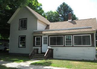 Casa en Remate en Hartford 49057 OAK ST - Identificador: 3673816708
