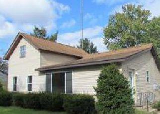 Casa en Remate en Hartford 49057 RED ARROW HWY - Identificador: 3673817130