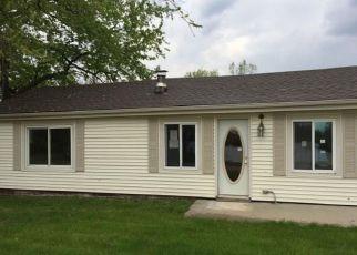 Casa en Remate en Lapeer 48446 W HUNTERS CREEK RD - Identificador: 3674009412
