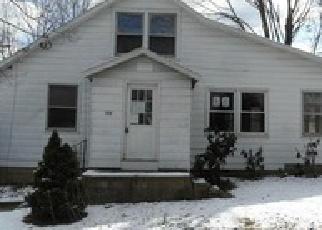 Casa en Remate en Chesapeake City 21915 BASIL AVE - Identificador: 3674114528