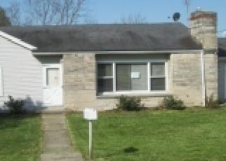 Casa en Remate en Dry Ridge 41035 CROSS ST - Identificador: 3675149458