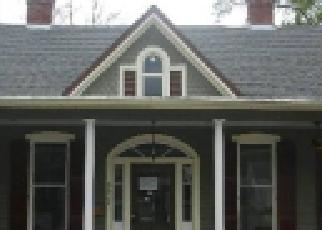 Casa en Remate en Vicksburg 39180 DRUMMOND ST - Identificador: 3675345225