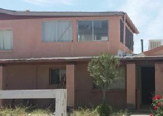 Casa en Remate en Douglas 85607 E 20TH ST - Identificador: 3675764371
