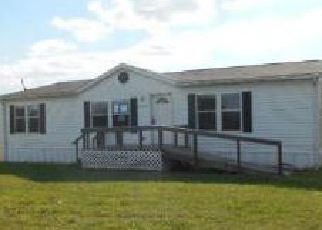 Casa en Remate en Celeste 75423 S 3RD ST - Identificador: 3675914149