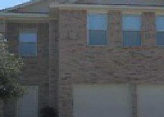 Casa en Remate en Buda 78610 OLD WEST TRL - Identificador: 3676131395