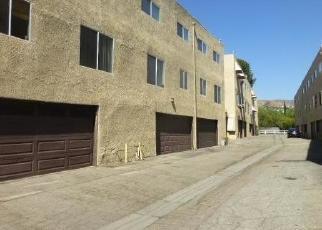 Casa en Remate en Burbank 91504 VIA TORINO - Identificador: 3676475199