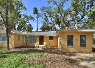 Casa en Remate en New Smyrna Beach 32168 9TH ST - Identificador: 3676778730