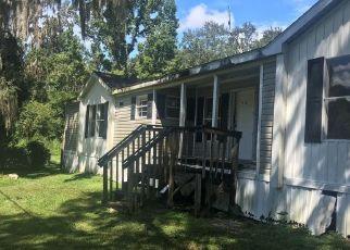 Casa en Remate en Citra 32113 NE 46TH CT - Identificador: 3677122531