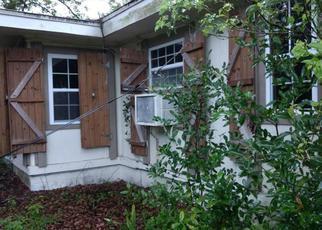 Casa en Remate en Mims 32754 WEATHERBY LN - Identificador: 3677273635