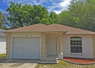Casa en Remate en Tampa 33617 WILDWOOD OAK DR - Identificador: 3679646579