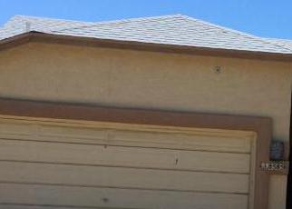 Casa en Remate en Tucson 85742 N STAR GRASS DR - Identificador: 3680643402