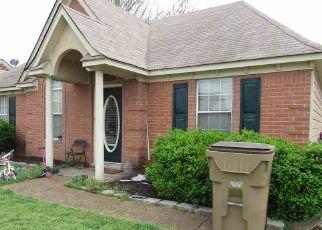 Casa en Remate en Millington 38053 COTTAGE HILL DR - Identificador: 3680876855