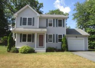 Casa en Remate en Exeter 02822 SCENIC WAY - Identificador: 3681004740
