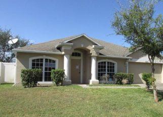 Casa en Remate en Saint Cloud 34771 LAZY OAKS WAY - Identificador: 3681467223