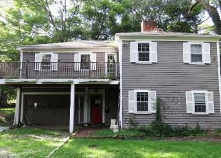 Casa en Remate en Milton 02186 BROOK RD - Identificador: 3682740867