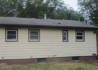 Casa en Remate en Waukegan 60087 FERRY ST - Identificador: 3682919110
