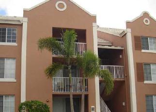 Casa en Remate en Pembroke Pines 33025 SW 111TH WAY - Identificador: 3683695198