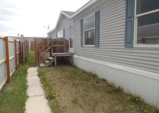 Casa en Remate en Lyman 82937 FIR ST - Identificador: 3686220566