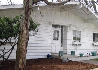 Casa en Remate en Elkhorn 53121 LOST NATION RD - Identificador: 3686247721