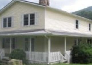 Casa en Remate en Big Stone Gap 24219 BEGLEY RD - Identificador: 3687580925