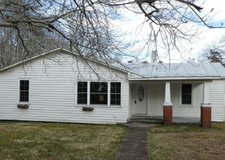 Casa en Remate en Goldvein 22720 BLACKWELLS MILL RD - Identificador: 3687700929
