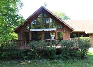 Casa en Remate en Liberty 12754 MAHOGANY LN - Identificador: 3688593512
