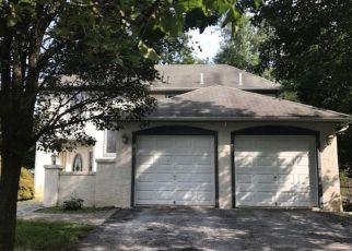 Casa en Remate en Downingtown 19335 JULIE DR - Identificador: 3688870751