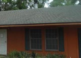 Casa en Remate en Jacksonville 32220 FISH RD - Identificador: 3689345507