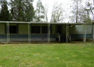Casa en Remate en Sweet Home 97386 SANTIAM HWY - Identificador: 3689420855
