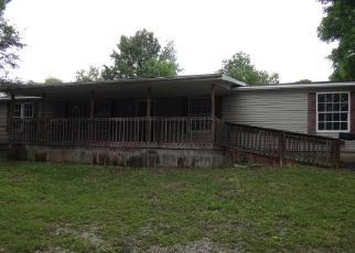 Casa en Remate en Ray 45672 HENDERSON RD - Identificador: 3689766401