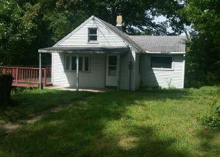 Casa en Remate en East Canton 44730 CLEARHAVEN ST NE - Identificador: 3689831212
