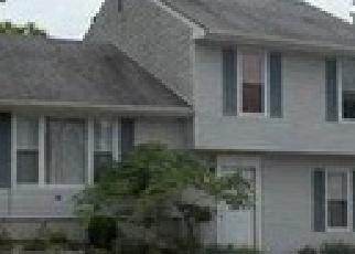 Casa en Remate en Barnegat 08005 REVERE CT - Identificador: 3691373328