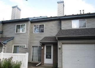 Casa en Remate en Minneapolis 55444 RUSSELL AVE N - Identificador: 3692110436