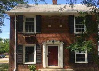 Casa en Remate en Wyandotte 48192 23RD ST - Identificador: 3692341244
