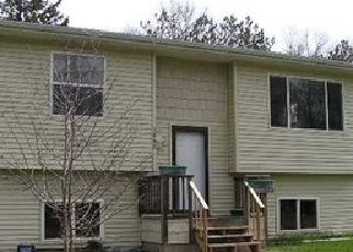 Casa en Remate en Weyerhaeuser 54895 6TH ST - Identificador: 3692402120