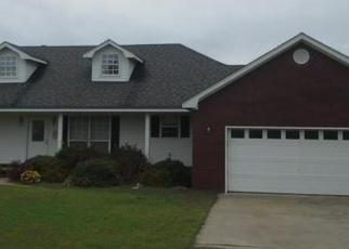 Casa en Remate en Clarksville 72830 MOUNTAIN VIEW DR - Identificador: 3692515569