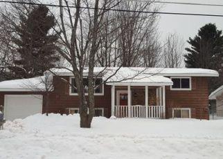 Casa en Remate en Marquette 49855 GRAY ST - Identificador: 3692746373