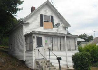 Casa en Remate en Lynn 01905 GREENWOOD AVE - Identificador: 3692882144