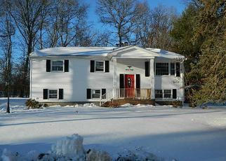 Casa en Remate en Taunton 02780 ARNOLD ST - Identificador: 3692913236