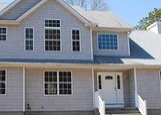 Casa en Remate en Yaphank 11980 GRAND AVE - Identificador: 3693849635