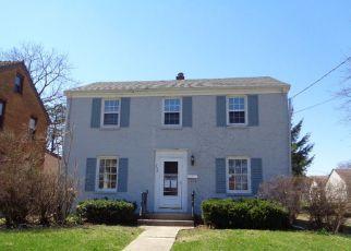 Casa en Remate en Rockford 61107 ROBERT AVE - Identificador: 3694125110