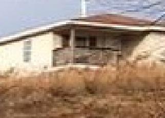Casa en Remate en French Creek 26218 HINKLE RIDGE RD - Identificador: 3694763691