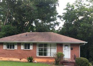 Casa en Remate en Atlanta 30344 DELOWE DR - Identificador: 3694771121