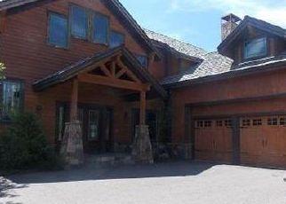 Casa en Remate en Montrose 81403 MAVERICK LN - Identificador: 3695514365