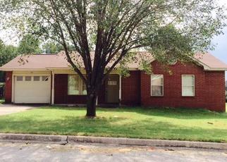 Casa en Remate en Greenwood 72936 GRAND MAGNOLIA DR - Identificador: 3695592325